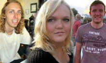 Antalya'da kaybolan 3 yabancı öğrenci bulundu
