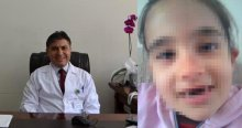 Bademcik ameliyatında ihmal iddiası