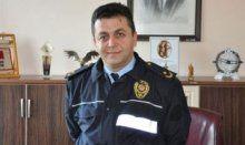 Cizre Emniyet Müdürü tutuklandı