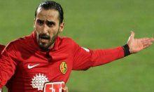 Erkan Zengin'den şaşırtan karar!