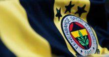 Fenerbahçe'ye müjde gibi teklif