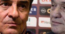 Galatasaray'dan Prandelli açıklaması