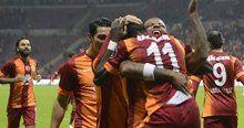 Galatasaray yönetiminden ödeme jesti