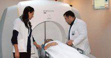 Gazi Üniversitesi Hastanesi yılda 1 milyon hastaya hizmet verdi