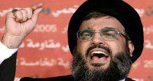 Hizbullah'tan İsrail'e tehdit, 'Sığınakları hazırlayın'
