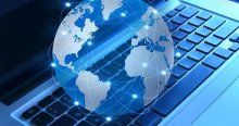 İnternet suçlarıyla mücadele kanununda değişiklik teklifi