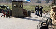 İsrail aracına saldırıyı Hizbullah üstlendi