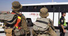 İsrail'de bıçaklı saldırı, 9 yaralı