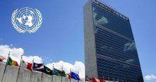 İsrail ile Suriye arasındaki ateşkes ihlal edildi