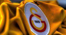 İşte Galatasaray'ın yeni santrforu