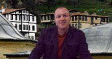 Kastamonu şivesi ile sınav soruları sosyal medyayı yıktı