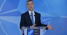 NATO'dan Rusya'ya çok kritik çağrı 'Geri çek'
