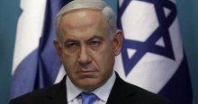 Netanyahu için flaş karar! Yargılanacak mı?