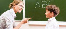 Öğretmenlere zam müjdesi