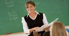 Öğretmenlik atamalarında 40 yaş sınırı kalktı
