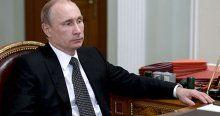 Rusya'dan açıklama geldi, 'Barış görüşmeleri ertelenebilir'