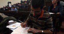 Sınavda 'Atarak tutturma' devri bitiyor