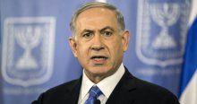 Syriza'nın seçim zaferi İsrail'i endişelendirdi