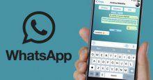 Whatsapp masaüstü versiyonu yayınlandı, Whatsapp masaüstü indir