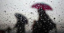 Yağışlı hava geri dönüyor, işte 5 günlük hava tahmini