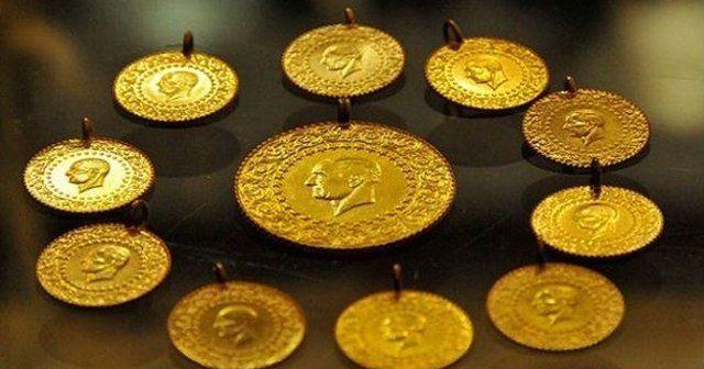 Altın için çarpıcı iddia, iki yıl içinde eski gücüne kavuşacak