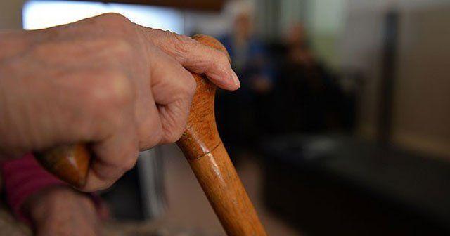 Alzheimer ve Parkinson'a deri testiyle teşhis