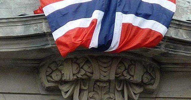 Avrupa Konseyi'nden Norveç'e ırkçılık uyarısı