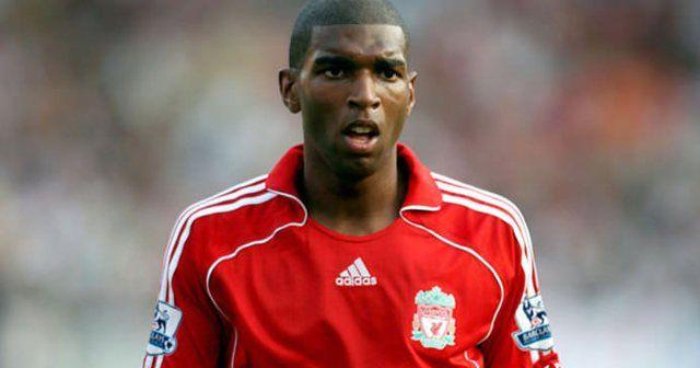 Babel, Liverpool - Beşiktaş maçını değerlendirdi