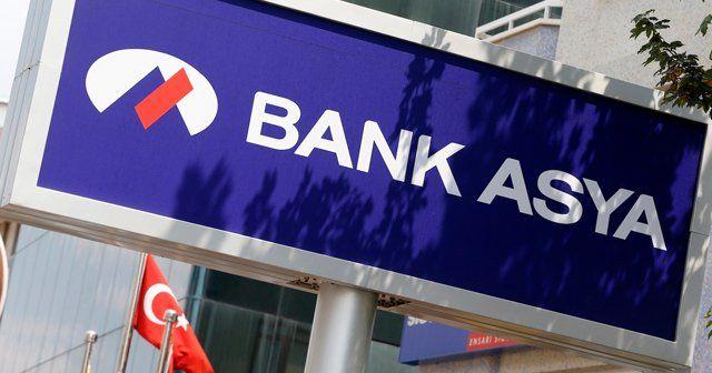Bank Asya'nın kader günü 3 Mart!