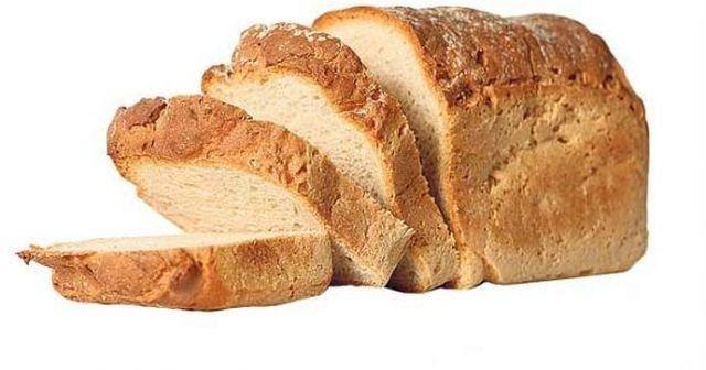 Bayat ekmek nasıl değerlendirilir, işte cevabı