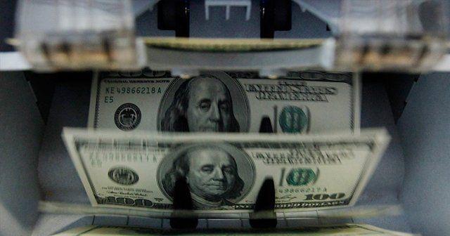 Dolar, Erdoğan'ın açıklamalarının ardından yükselişe geçti