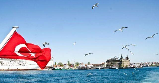 Dünya Bankası'ndan 'Türkiye Raporu'