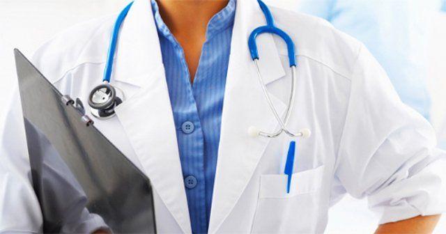 E-nabız ile herkes dijital sağlık kayıtlarına ulaşabilecek