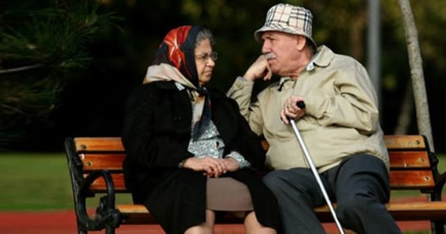 Emeklilere ucuz tatil müjdesi