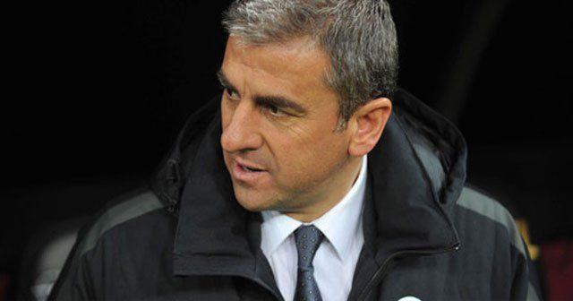 Hamzaoğlu, kulüp tarihinin en iyi başlangıçlarından birinin altına imza attı