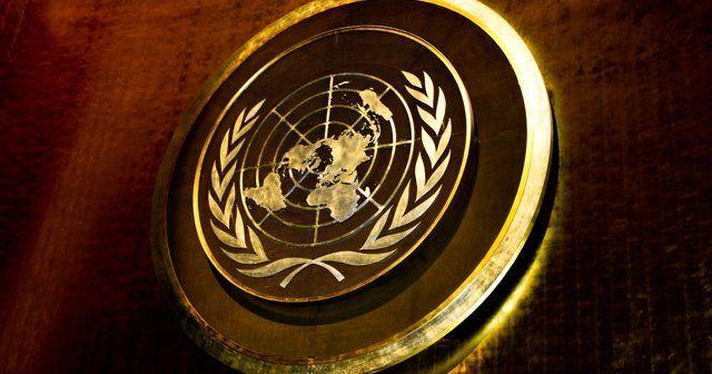 Irak'a yeni BM temsilcisi