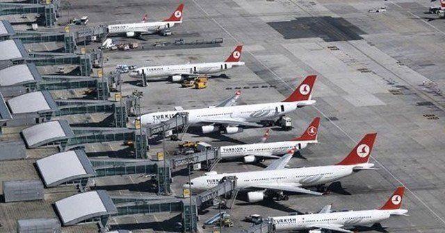 İstanbul yeni bir rekora koşuyor