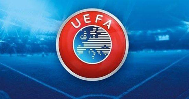 İşte Avrupa'nın en iyi kulüpleri sıralaması