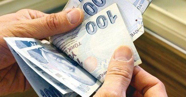 Kredi çekmek isteyenlere büyük fırsat