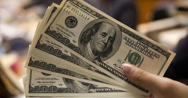 Merkez Bankası'nın kararı öncesi dolarda son durum