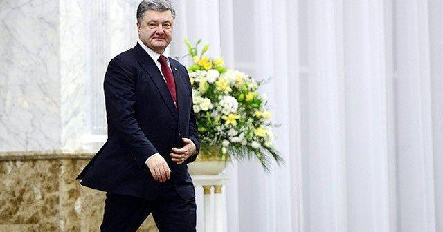 Minsk mutabakatı umut veriyor