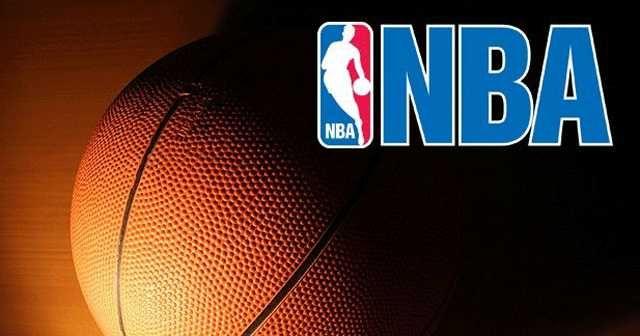 NBA'de 'All-Star' heyecanı başlıyor