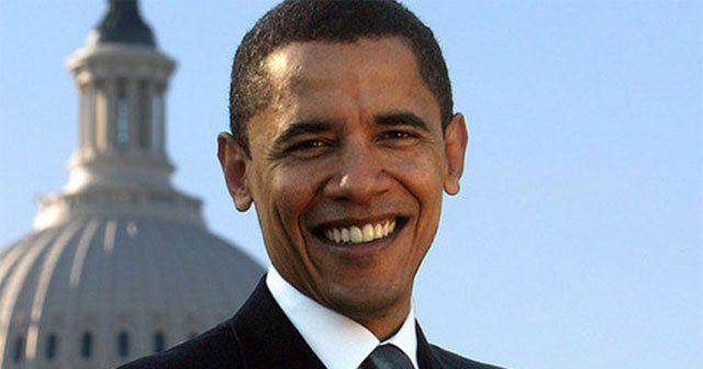 Obama'dan Çipras'a sürpriz destek
