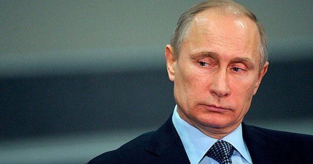 Putin'e savaş çıkar mı? diye sordular, cevabını verdi