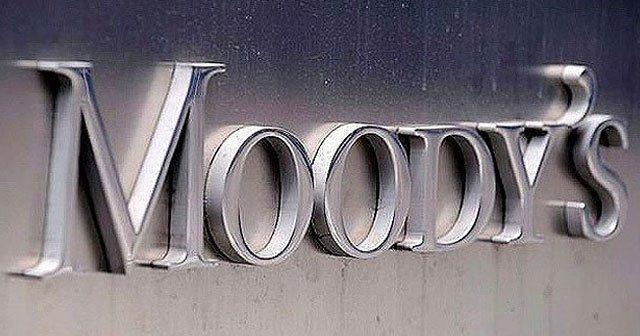 Rusya'ya Moody's'ten bir darbe daha