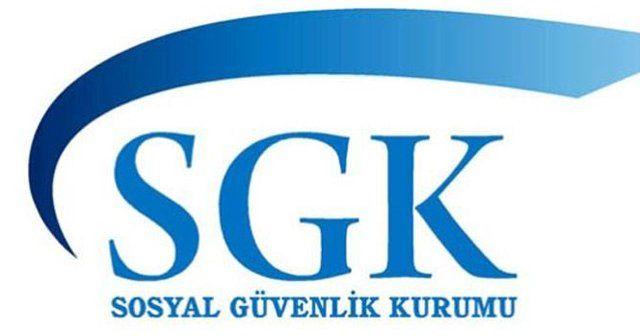 SGK'dan o haberler ile ilgili açıklama