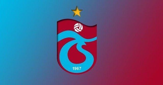 Trabzonspor-Napoli maçının hakemi değişti