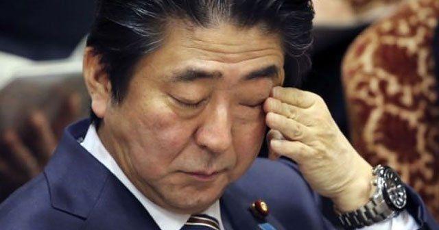 Uzmanlardan Japonya'ya eleştiri, 'Türkiye'den yardım istemeliydi'