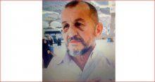 'Umrede Erdoğan için dua etmek istedim, saldırdılar'