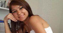 5 gündür kayıp olan kız bulundu